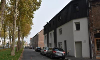 RESIDENCE FRIANT